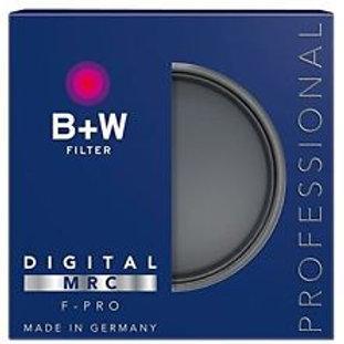 B+W Kaesemann MRC CPL 77mm