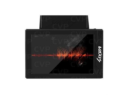 Vaxis 072 7 inch 1500nit wireless monitor / 威固 7寸無線監視器