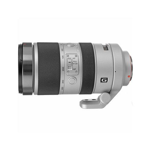 SAL70400G/70-400mm F4-5.6 G鏡頭