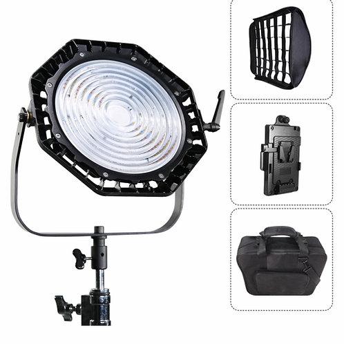 Lightstar Lmat-S 180w LED 2800k- 6000K / 180w LED 燈
