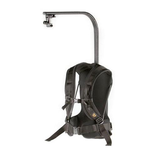 Easyrig mini (3-10kg)/背心式減重系統