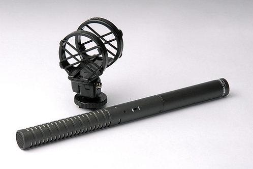 RODE shotgun mic/專業指向性咪