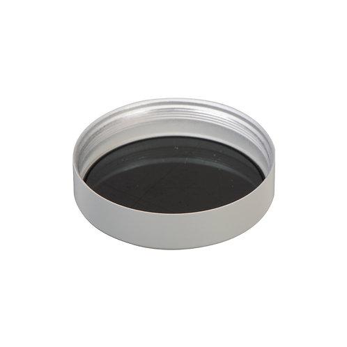 DJI Phantom 4 4/8 ND filter/航拍機4代 ND鏡