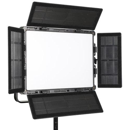 Falconeyes 2805TD pro LED 150w (2018新款)