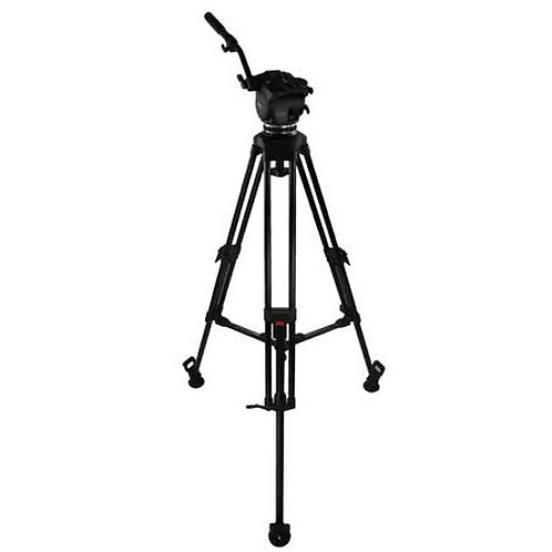 Cartoni Video tripod/攝影用腳架