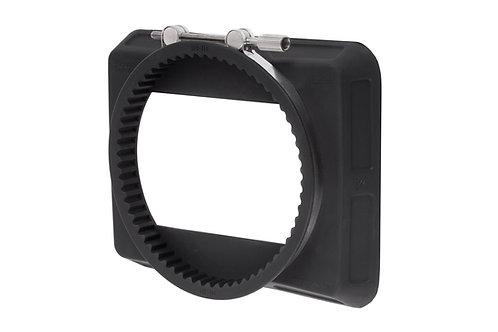 Wooden camera 4x5.65 micro Matt box / 4x5.65 遮光斗
