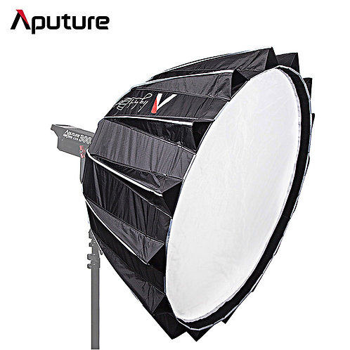 Aputure light dome mark 2