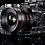 Thumbnail: Canon C300 1080p SDI C-Log/廣播級全高清錄卡錄像機