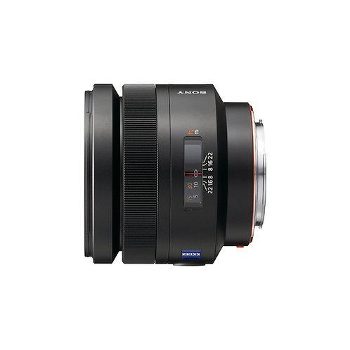 SAL85F14Z/85mm F1.4蔡司鏡頭