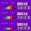 Thumbnail: Astera Titan 8 Tubes kit RGBW