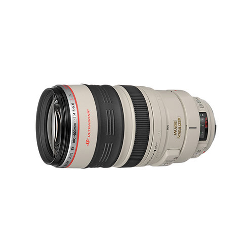 Canon 100400 IS II f4-5.6 /全片幅100-400mm L 2 大白 2