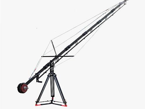 9 meters Jib Crane/ 9米高吊臂