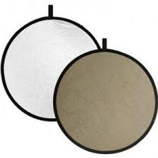 Reflector 反光板
