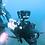 Thumbnail: Aputure MW 10m underwater LED / 10米 潛水燈