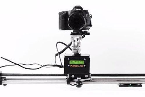 eMotimo TB3 – 3-axis motion control/3向電動移動模組