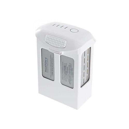 DJI Phantom 4 battery/航拍機4代電池
