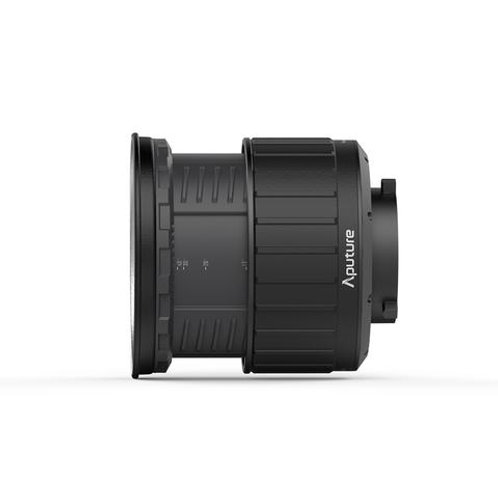 Aputure Fresnel2X for 120D /300D 聚光罩