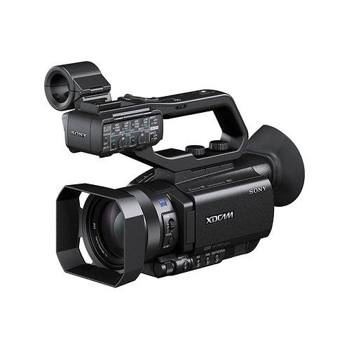Sony X70 SDI / 專業1920x1080錄像機