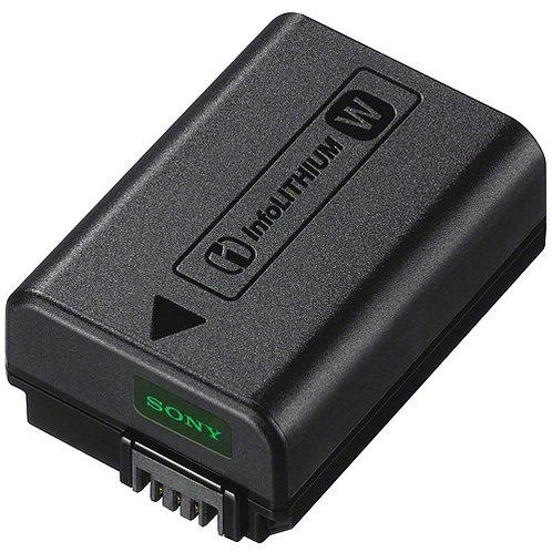 Sony FW50 battery/FW50 電池
