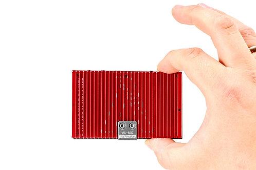 Aputure MX Led / 口袋Led