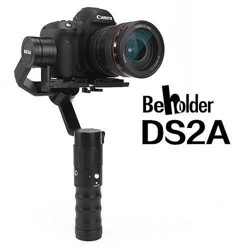 Beholder DS2a gimbal/ 三軸電子穩定器