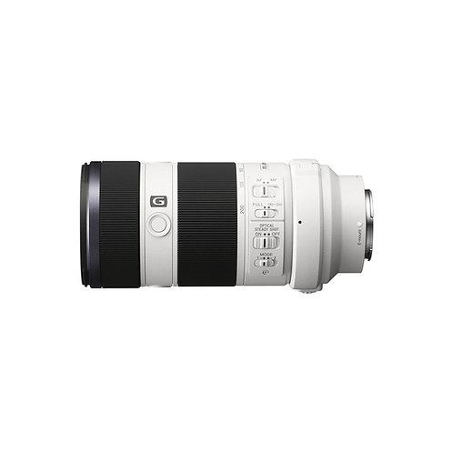 SEL70 200 f4G/ FE 70-200mmF4 G OSS鏡頭