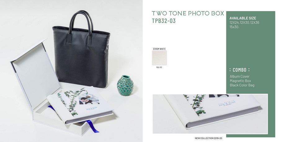 Max Luxury Combo Product-2019-70