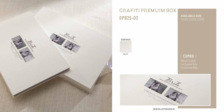 Max Luxury Combo Product-2019-59