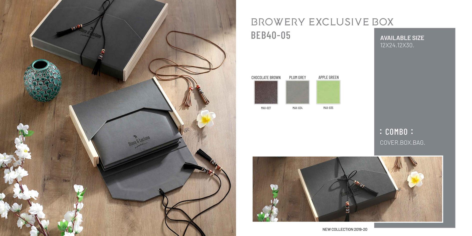 Max Luxury Combo Product-2019-42