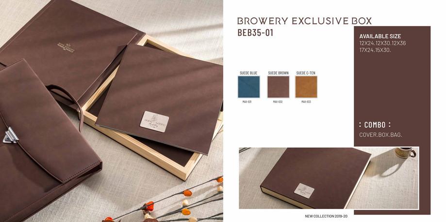 Max Luxury Combo Product-2019-38