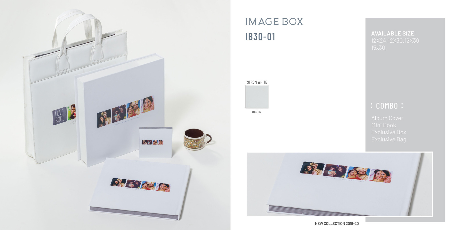 Max Luxury Combo Product-2019-51