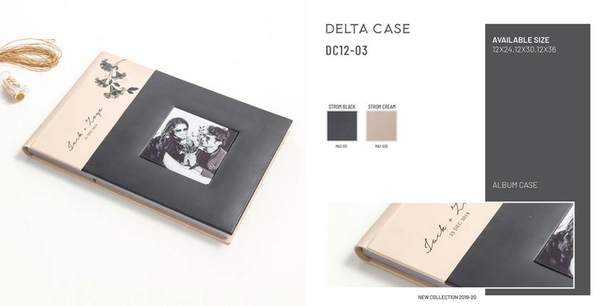Max Royal Cover Product-2019-37.jpg