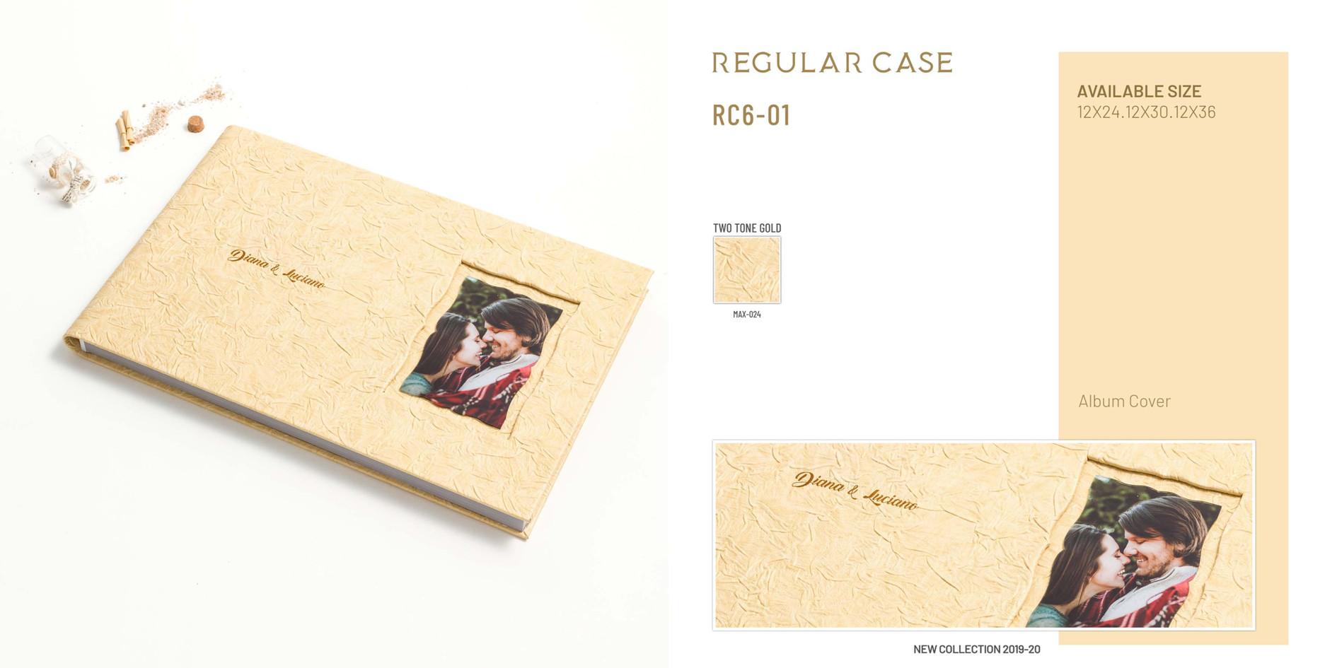 Max Royal Cover Product-2019-3.jpg