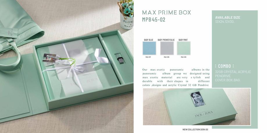 Max Luxury Combo Product-2019-4