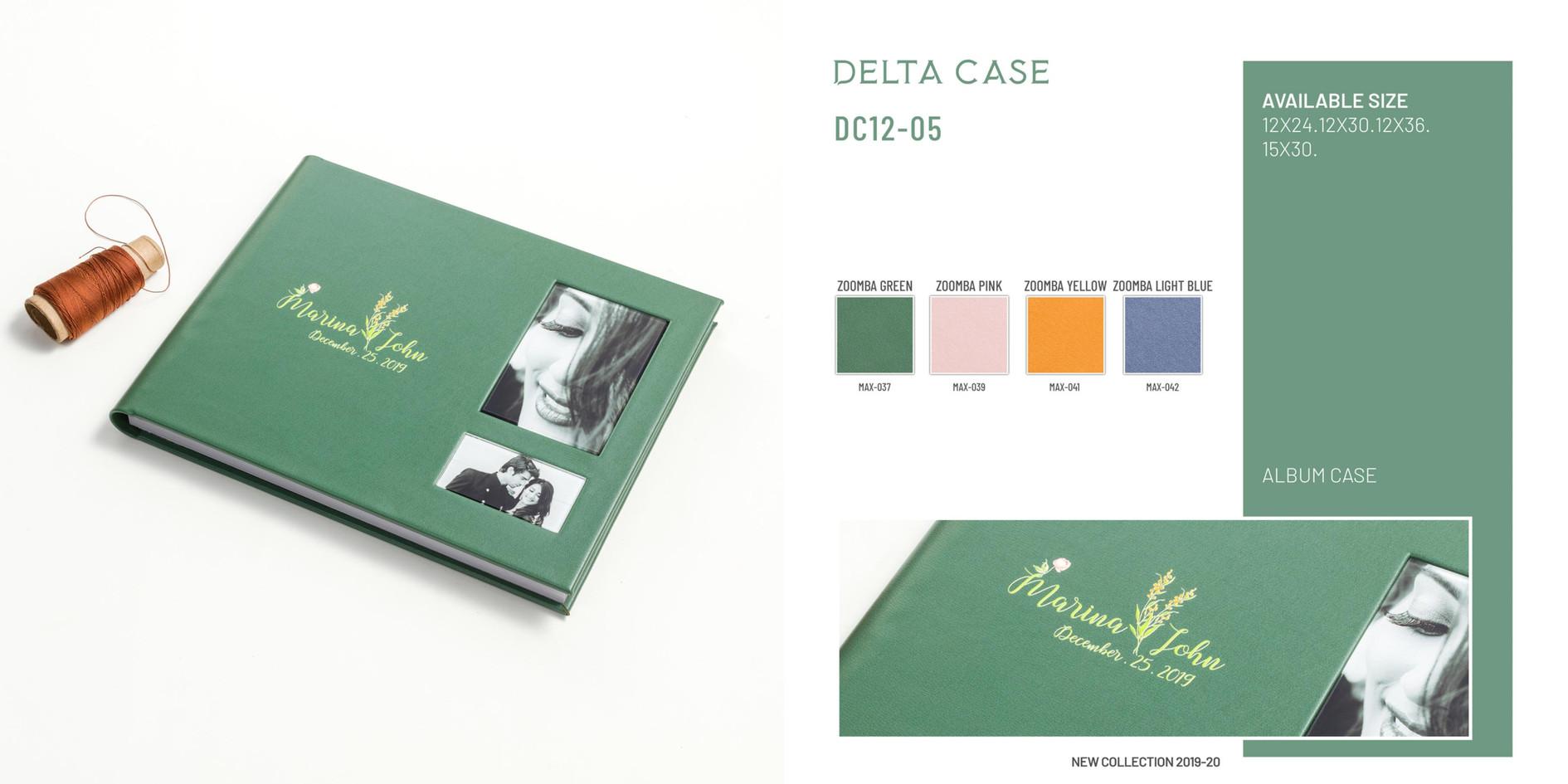 Max Royal Cover Product-2019-39.jpg