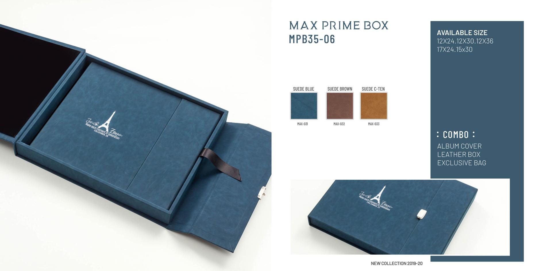 Max Luxury Combo Product-2019-8