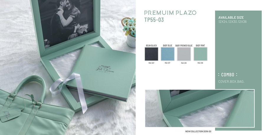 Max Luxury Combo Product-2019-27