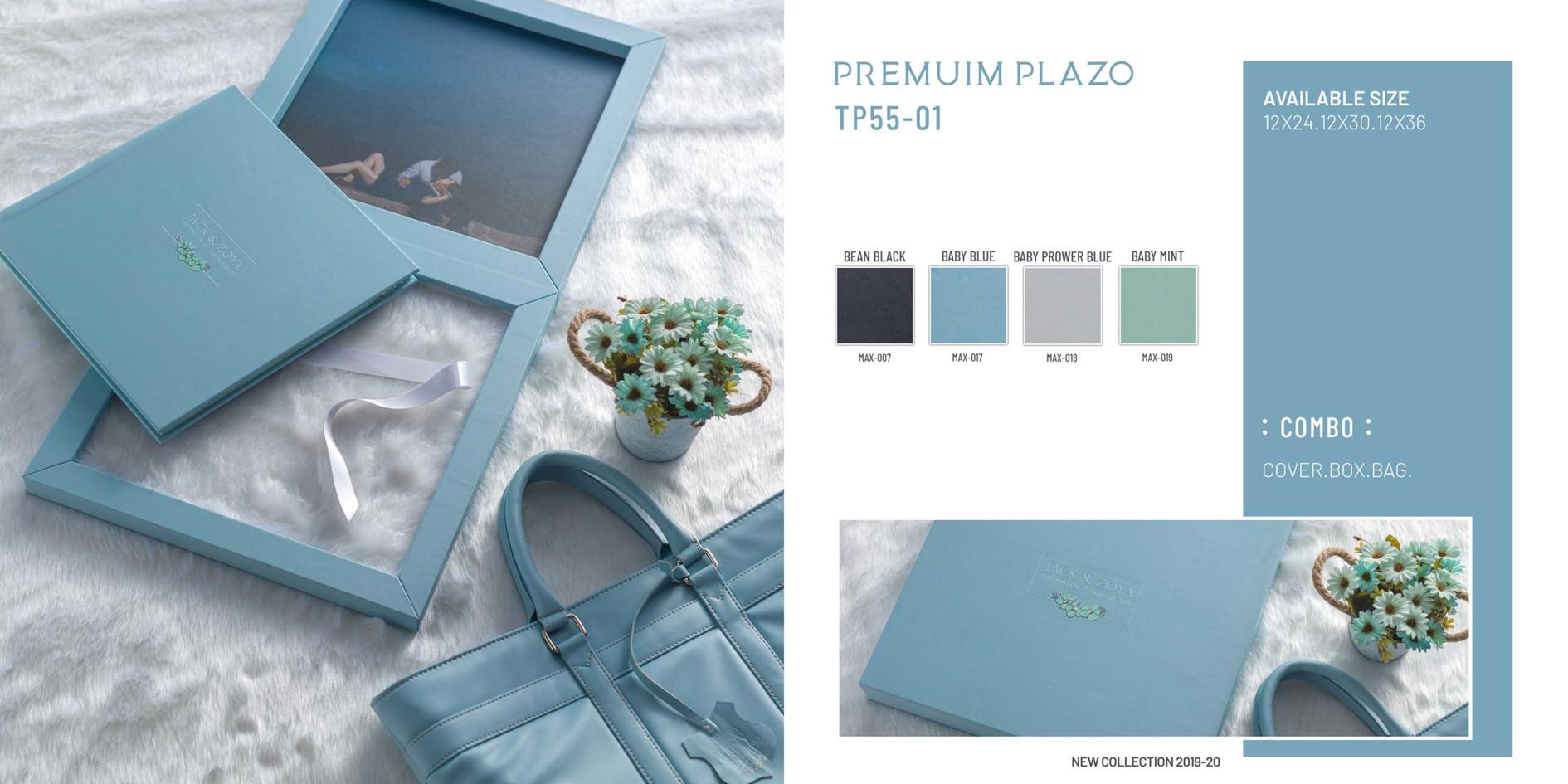 Max Luxury Combo Product-2019-26