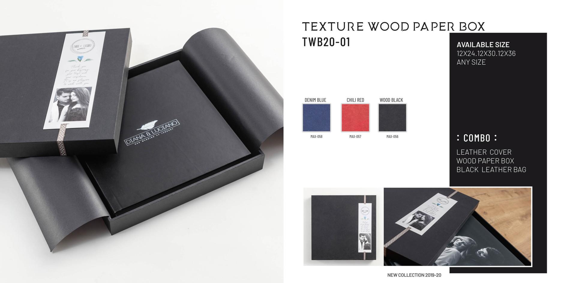 Max Luxury Combo Product-2019-72