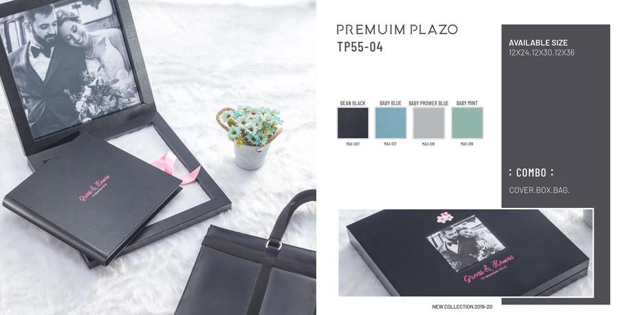 Max Luxury Combo Product-2019-28.jp