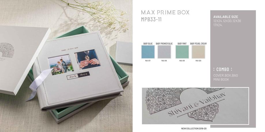 Max Luxury Combo Product-2019-13