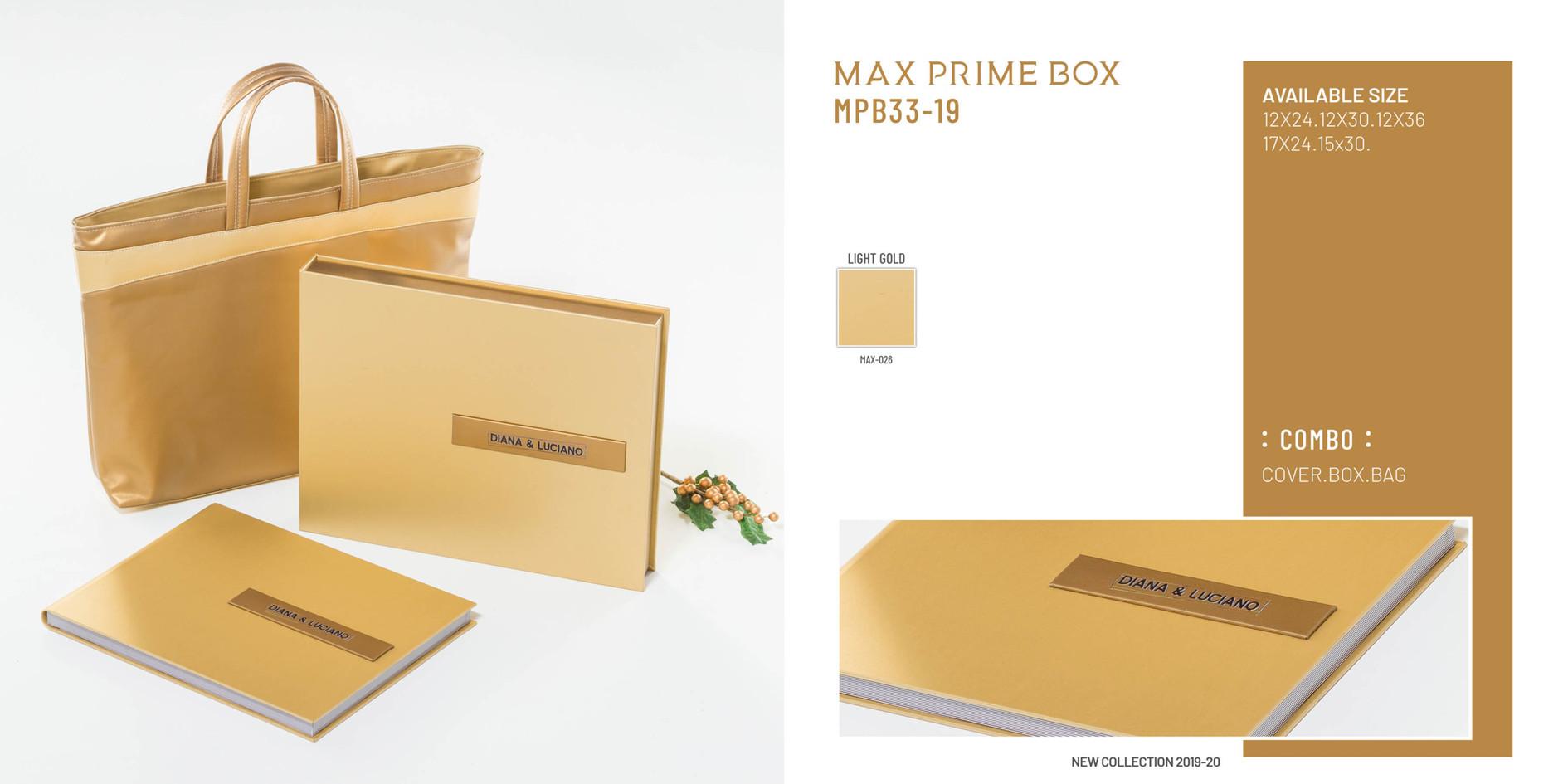 Max Luxury Combo Product-2019-21