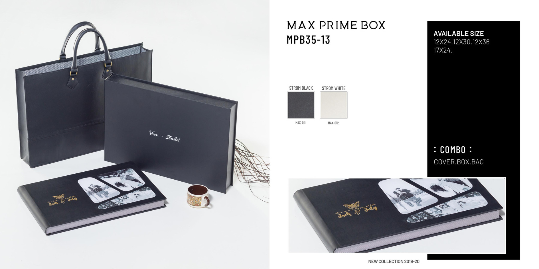 Max Luxury Combo Product-2019-15