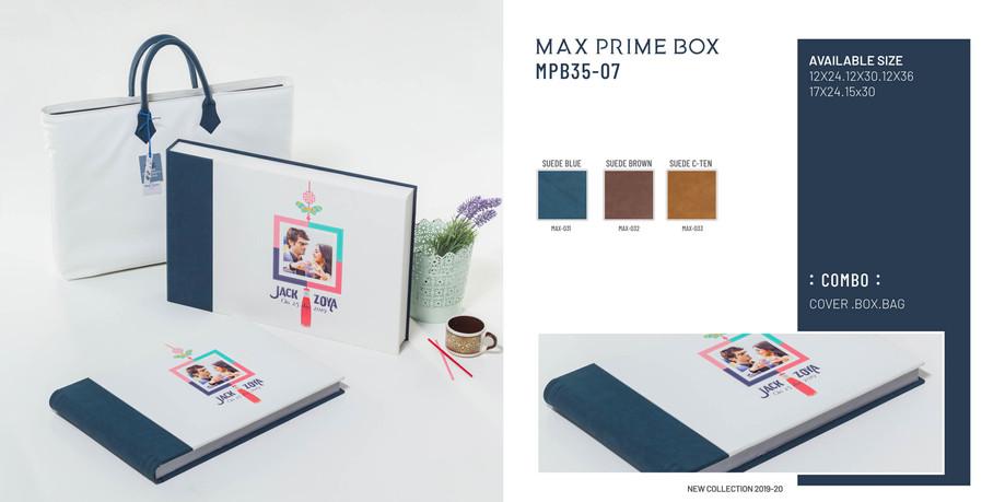 Max Luxury Combo Product-2019-9