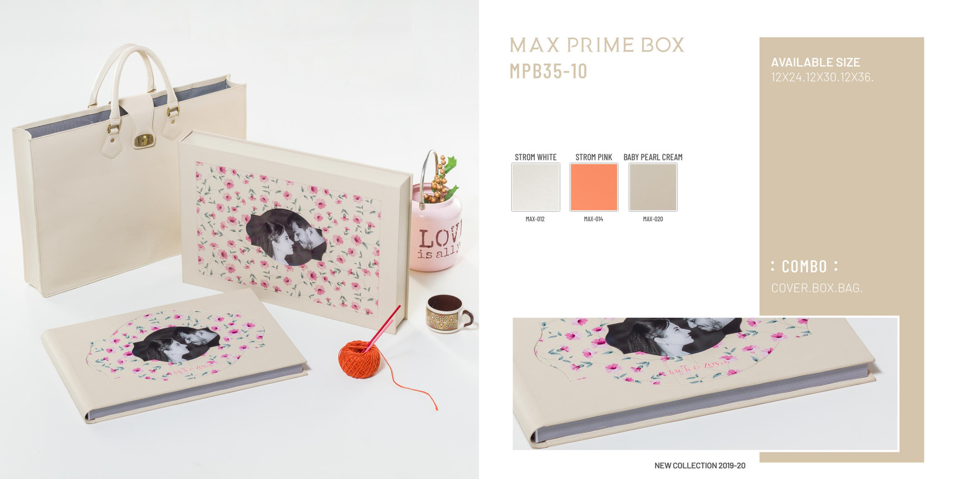 Max Luxury Combo Product-2019-12