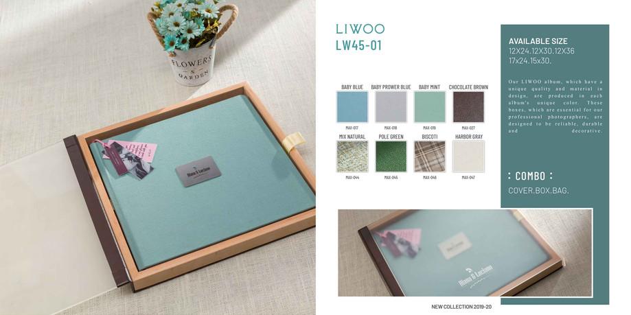 Max Luxury Combo Product-2019-33