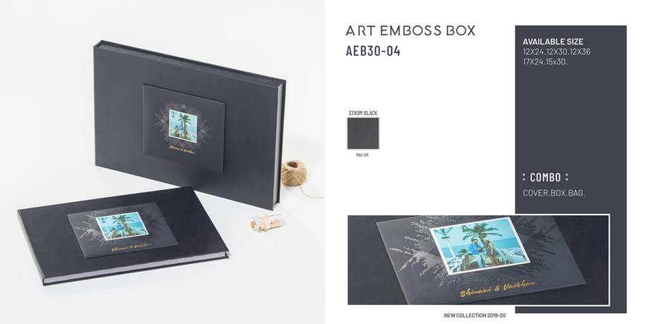 Max Luxury Combo Product-2019-55