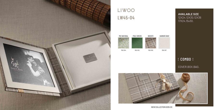 Max Luxury Combo Product-2019-36