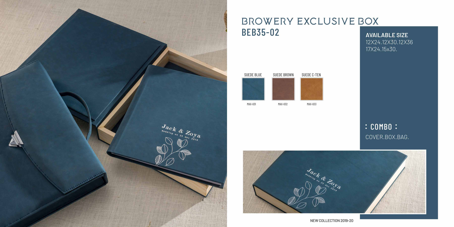Max Luxury Combo Product-2019-39