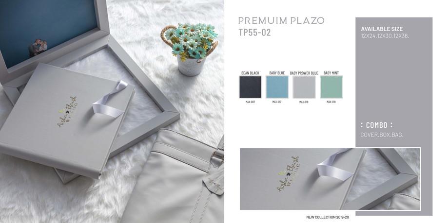 Max Luxury Combo Product-2019-29